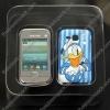 ถาด Gift Set ใส่โทรศัพท์มือถือและกรอบมือถือ