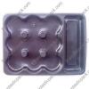 กล่องขนมโมจิ