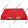 แท่นวางโน๊ตบุ๊ค TOSHIBA