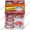 กล่องขึ้นรูป KitKat เม้าส์เซท