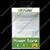 กล่อง powerbank