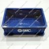 ฝาครอบกล่อง SMC