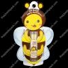 บลิสเตอร์แพครูปผึ้ง