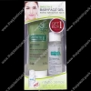smooth E Baby Face Gel