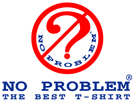 Noproblem
